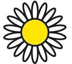 Oxfordshire Association for the Blind logo