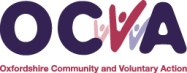 OCVA Site Logo