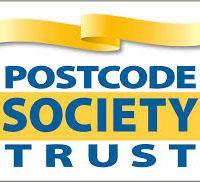 Postcode Society Trust