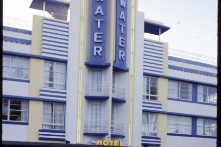miami art deco hotel hd images wallpaper for downloads easy
