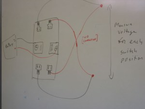 Free Online MIT Course Materials | Image Gallery | MIT