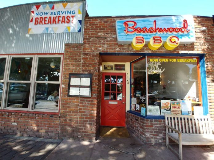 FOOD:  Beachwood BBQ breakfast gets rave reviews from OCC Weekly