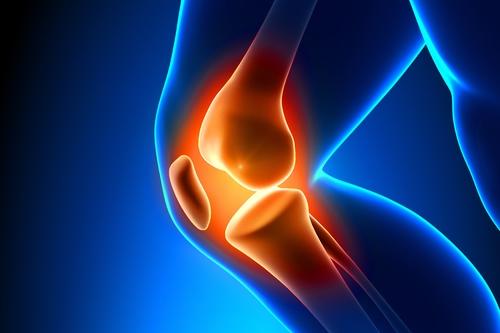 bone marrow treatment