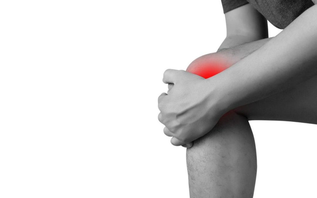 Orange County Stem Cell Regenerative Therapy Helps Athletes Recover With ACL Injuries