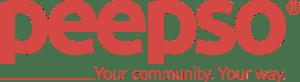 peepso_logo_red