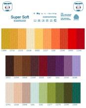 super-soft-kolory