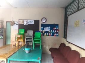 klasy2