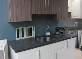 kitchen bath tile store in shrewsbury nj