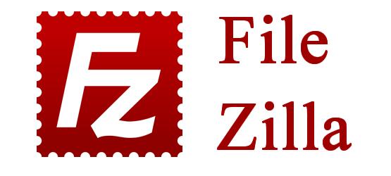filezilla.fw