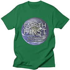 earth sm