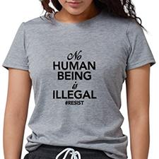 illegal sm