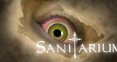 Sanitarium Oyun İncelemesi