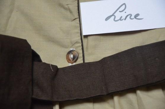 Robe Line