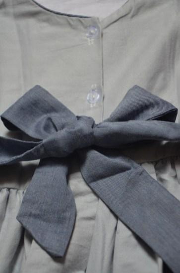 Robe Talia