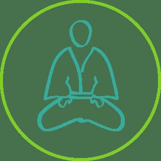 aikido en gijon