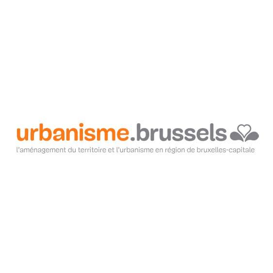 Urban.brussel
