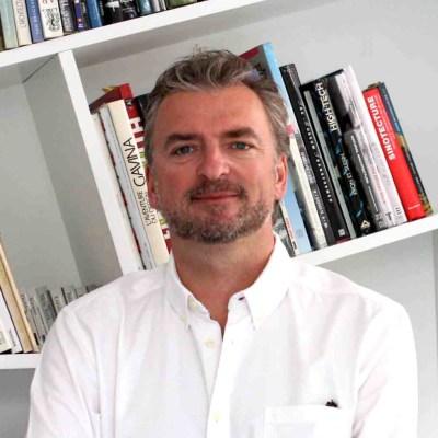 Olivier Demoulin Architecte Uccle Rénovation Annexe Construction Permis d'urbanisme Ixelles Bruxelles Architecture