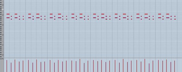clavi-demo4