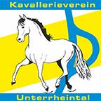 Kavallerieverein Unterrheintal Logo