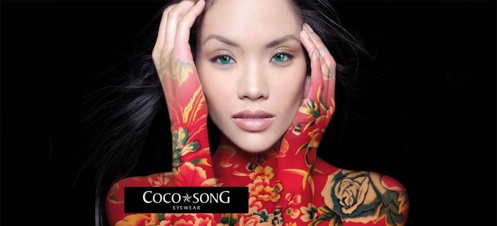 Coco Song