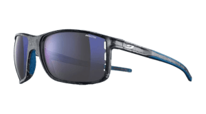 JULBO ARISE NAUTIC