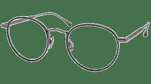 MAUBOUSSIN TITANIUM 1904 COLOR03