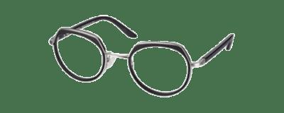 lunette optique ebene Traction Productions