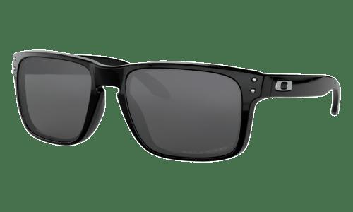 HOLBROOK-OO9102-D655-matte-black-prizm