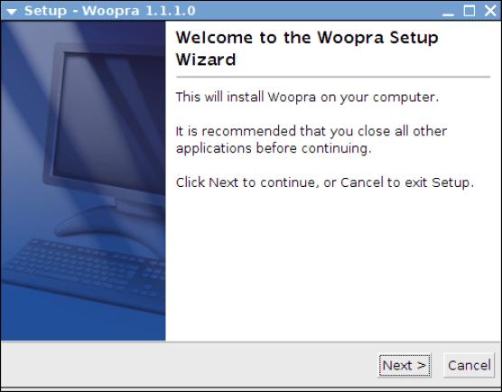 screenshot-setup-woopra-1110