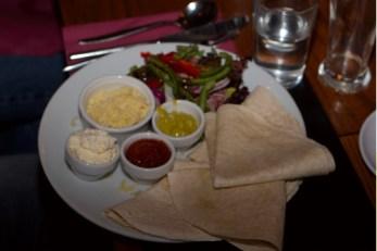 blogger_dinner_for_tom_24