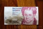 real_money_08