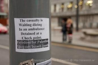 gaza-protest-01