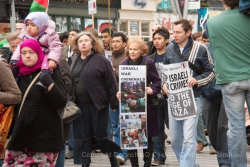 gaza-protest-09