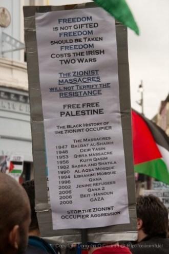 gaza-protest-14