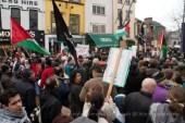 gaza-protest-20