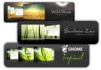 themes-zgegblog