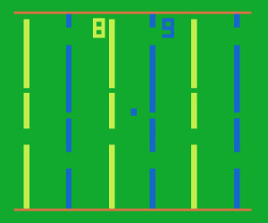 gridball
