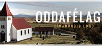 Oddafélagið temp logo-272×90
