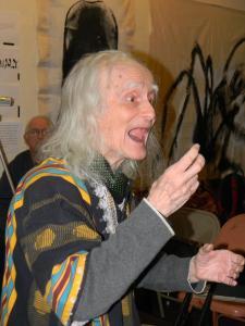 Bill Barnum, 2011