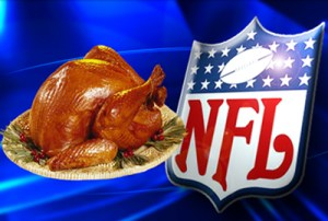 nfl-turkey