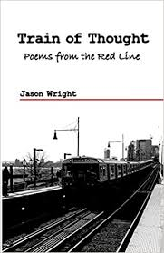 Train of Thought, Poems from the Red Line