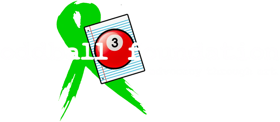 Oddball Foundation