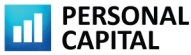 Personal-Capital