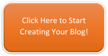 Start Creating Your Blog