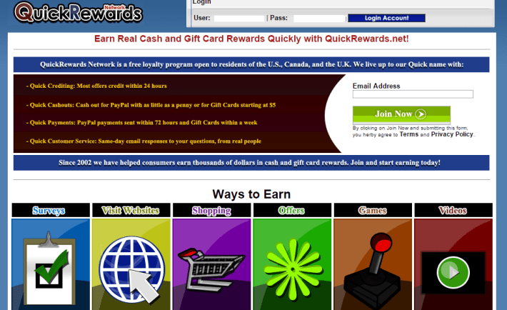 Get Paid to Play Games and Watch Videos