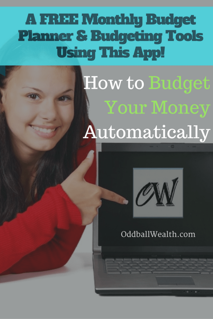 the best personal finance software for money management budgeting