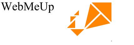 SEO Software - WebMeUp