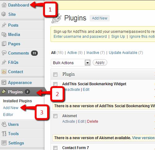 plugin_installation
