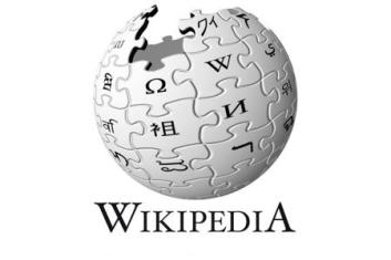 backlinks from wikipedia