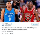 russell-westbrook-records-16th-triple-double-season-thunders-dominant-win-raptors-